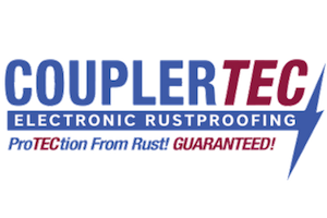 couplertec-electronic-rust-proofing-logo