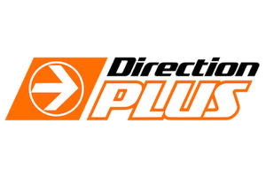 direction-plus-logo