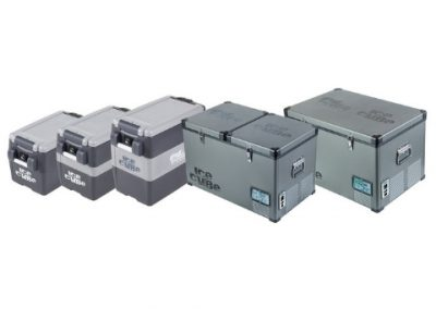 Ironman-4x4-12V-Fridges