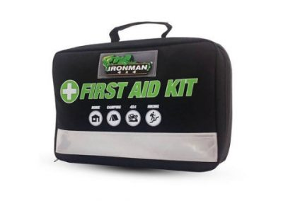 Ironman-4x4-Large-First-Aid-Kit
