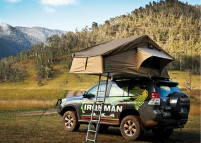 ironman-4x4-roof-top-tent